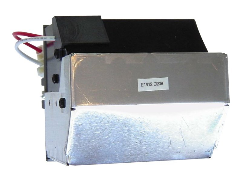 V7 Replacement Lamp for IN24, IN24EP, IN26, VPL1412-1N