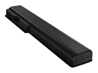 Total Micro 5200mAh 8-Cell Battery for HP Compaq, KS525AA-TM, 15609003, Batteries - Notebook