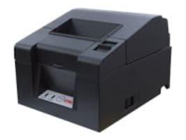 Oki PT341 USB Serial LAN Printer, 92308101, 32005447, Printers - POS Receipt
