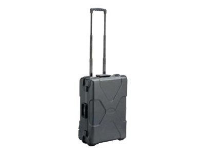 InFocus ATA Projector Mobile Shipping Case, CA-ATA-MOB, 5557781, Carrying Cases - Projectors