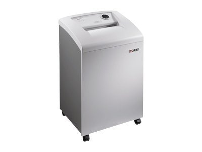 NSA Appliance Small Office Professional Shredder
