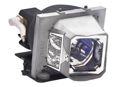BTI Replacement Projector Lamp for DELL M209X, M210X, M409MX, M409WX, M409X, M410X