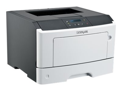 Lexmark MS312dn Monochrome Laser Printer - HV, 35S4108