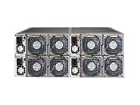 Supermicro SYS-F627G3-FT+ Image 3