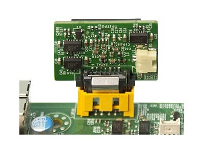 Supermicro SSD-DM064-PHI Image 1
