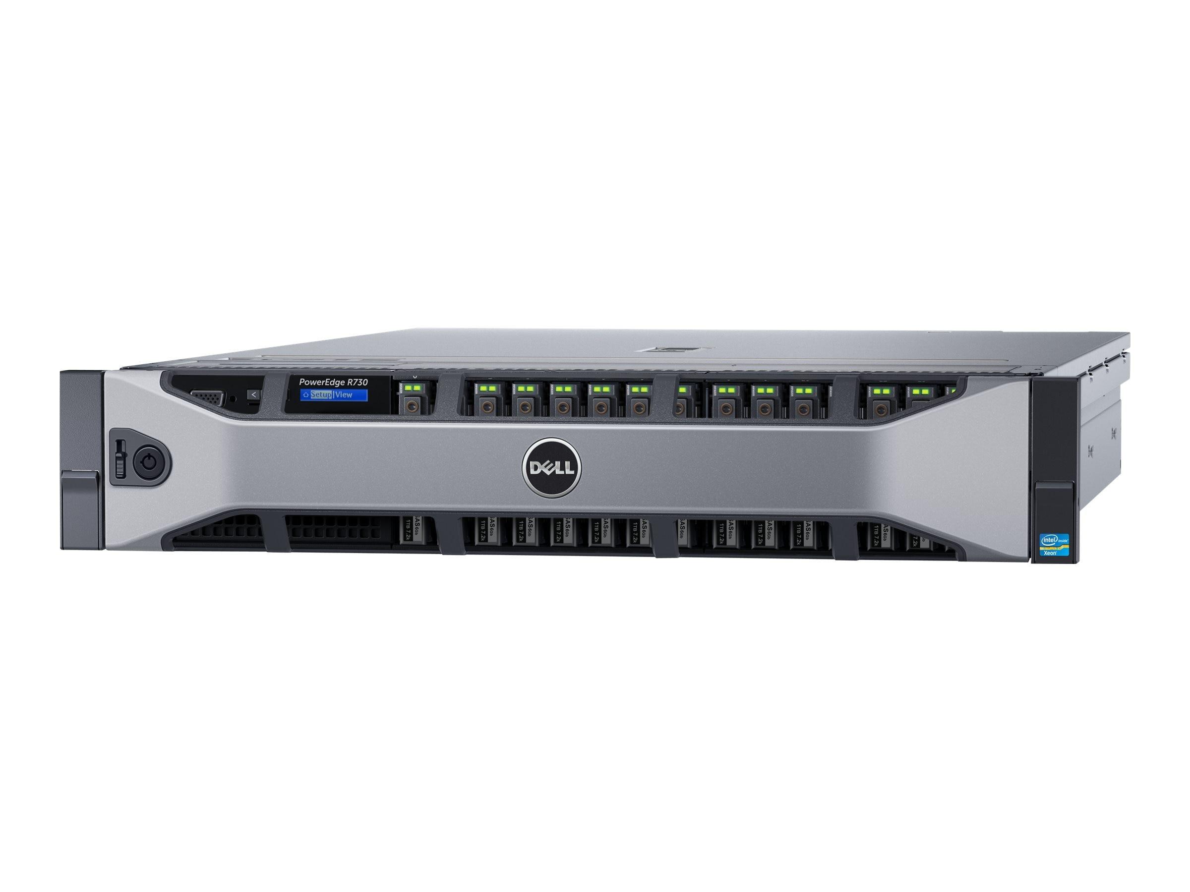 Dell 463-7662 Image 1