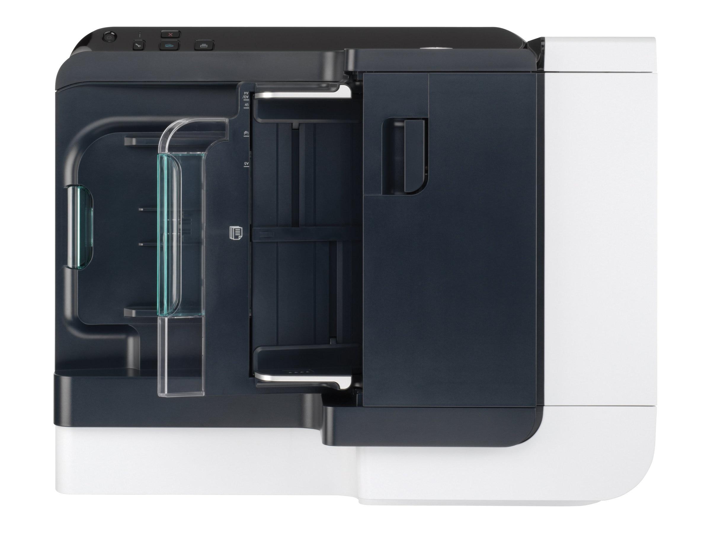 HP Inc. L2683B#201 Image 3