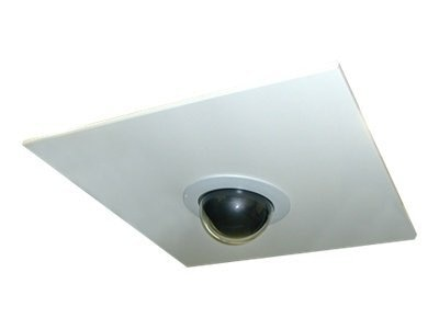 Panasonic WV-CS Recessed Ceiling Mount Housing, PDM9, 14666428, Camera & Camcorder Accessories
