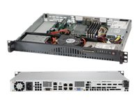 Supermicro SYS-5018A-MLTN4 Image 2