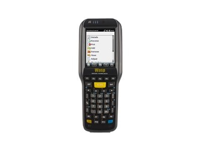 Wasp DT90 Mobile Computer, 633808928605, 17343501, Portable Data Collectors