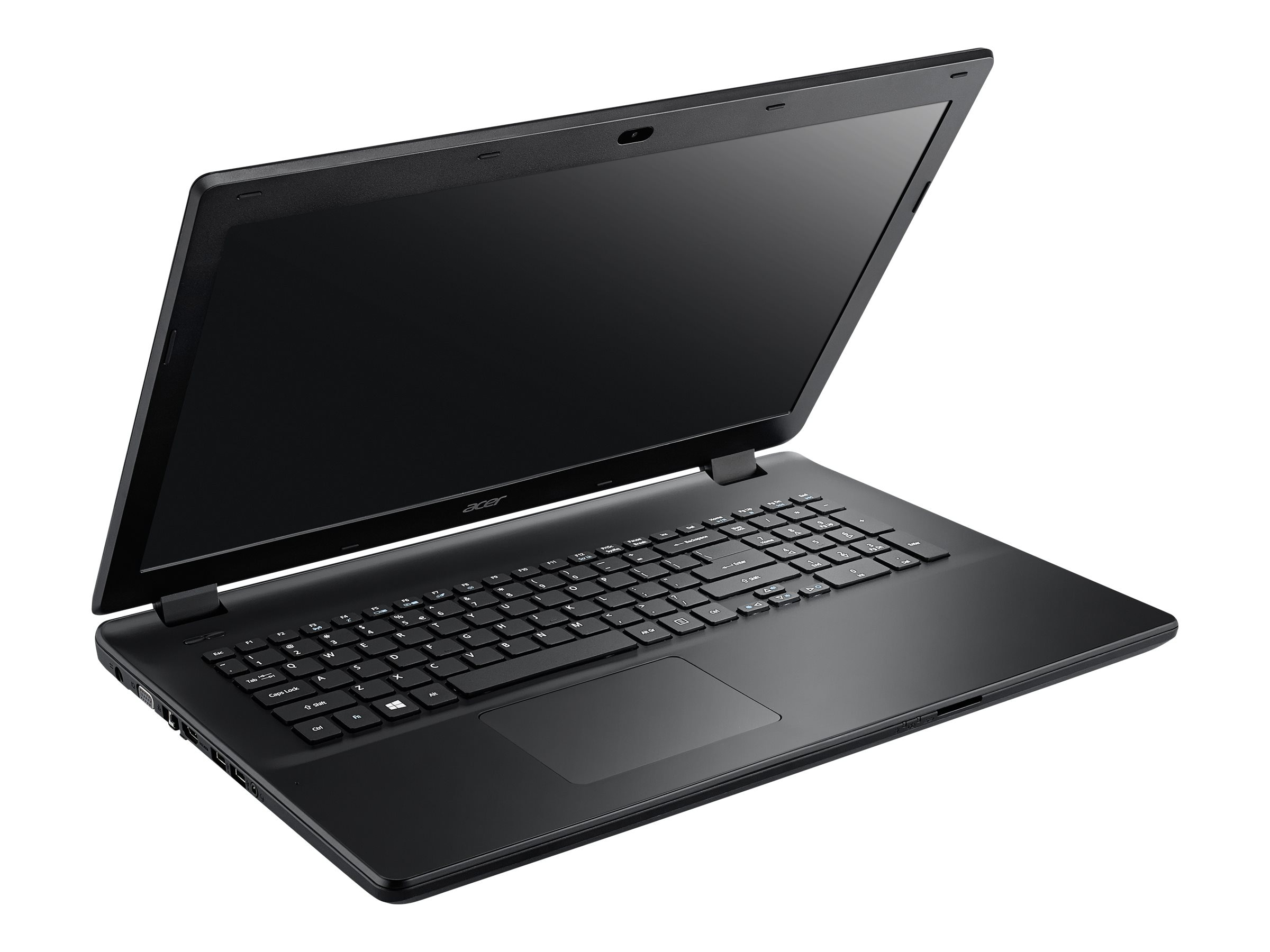 Acer TravelMate P246-M-52X2 1.7GHz Core i5 14in display, NX.V9VAA.003