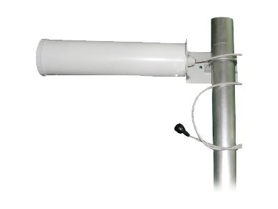 TerraWave TW 5.7-5.85G 175dBi Yagi-36 with Artic Mast Mount RPTNC, T58175Y13602, 8344908, Wireless Antennas & Extenders