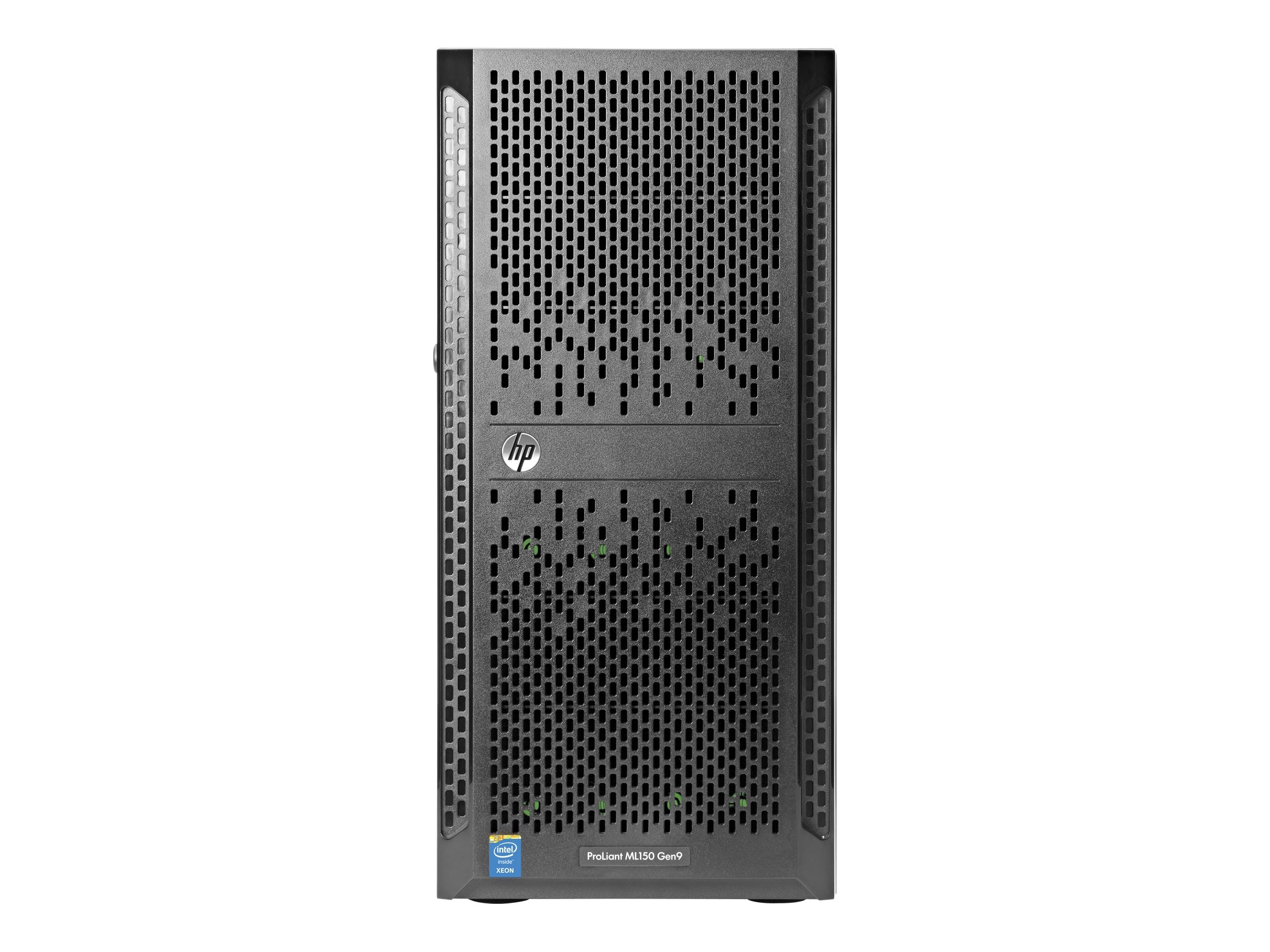 Hewlett Packard Enterprise 834606-001 Image 2