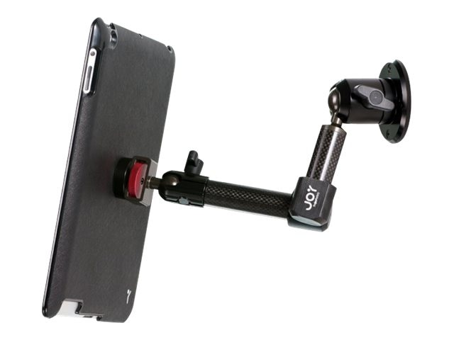 Joy Factory MagConnect Wall Cabinet Mount for iPad Air 2, MMA304, 21016239, Stands & Mounts - AV