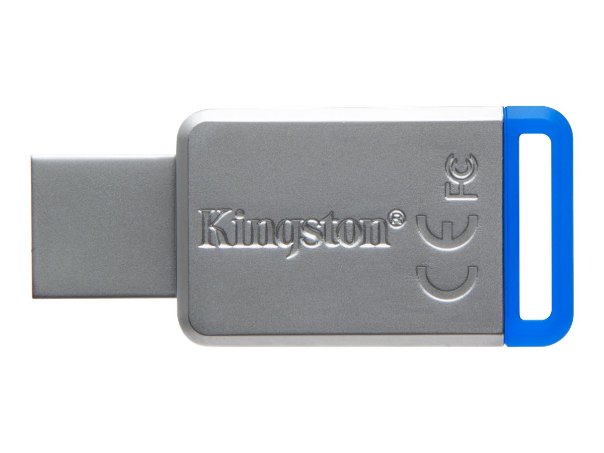 Kingston DT50/64GB Image 3