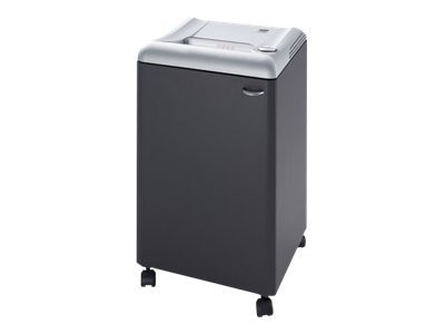 Fellowes 2127C Cross Cut Shredder, 14-Sheet, 3440101, 12261531, Paper Shredders & Trimmers