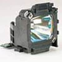 InFocus Replacement Lamp for IN1100, IN1102, M20, M22, SP-LAMP-043, 8670033, Projector Lamps