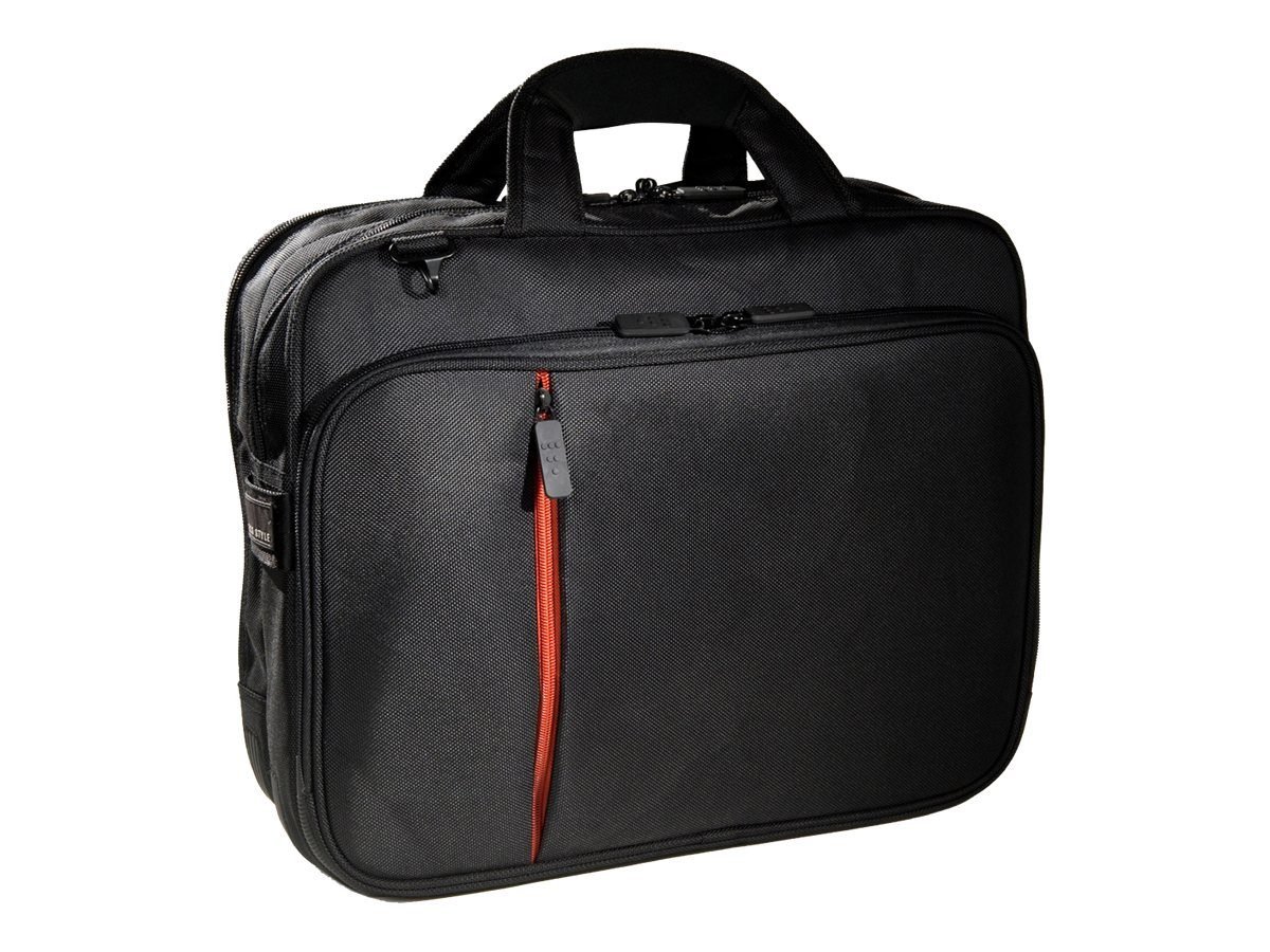 Eco Style Luxe Top Load Case Checkpoint