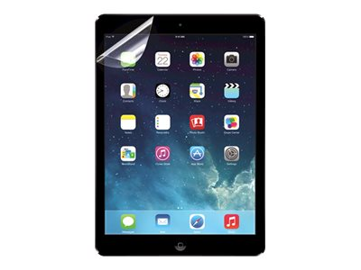 Fellowes VisiScreen Screen Protector for iPad mini 2 3