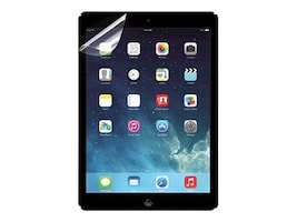 Fellowes VisiScreen Screen Protector for iPad mini 2 3, 4815601, 30857048, Protective & Dust Covers