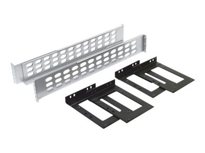 APC Smart-UPS RT 19 Rail Kit, SURTRK, 5651355, Rack Mount Accessories