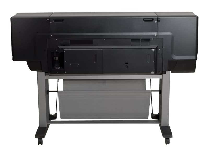 HP Designjet Z6200 42 Photo Printer