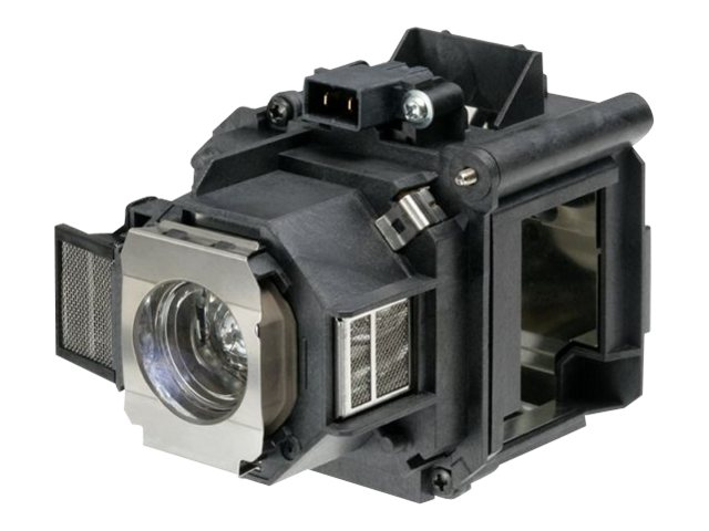 Epson Replacement Lamp for PL 4200W, 4300, G5650WNL, G5750WUNL and G5950NL, V13H010L63, 12416644, Projector Lamps