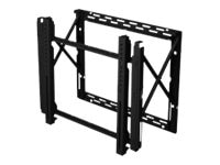 Peerless Full Service Video Wall Mount with Quick Release for 65-95 Displays, DS-VW795-QR, 17092061, Stands & Mounts - AV