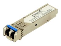 Transition SFP 1000BASE-LX 1310 SM LC 40KM 3.3V DMI