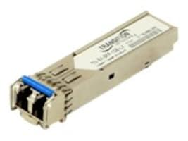 Transition 2Ch. Add Drop Multiplexer 1570nm 1570nm, CWDM-A2A857LCR, 13514991, Multiplexers