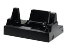 Panasonic GCSS. Full Desktop Cradle Spare 1-Bay Battery, FZ-VEBM12U, 30566620, Docking Stations & Port Replicators
