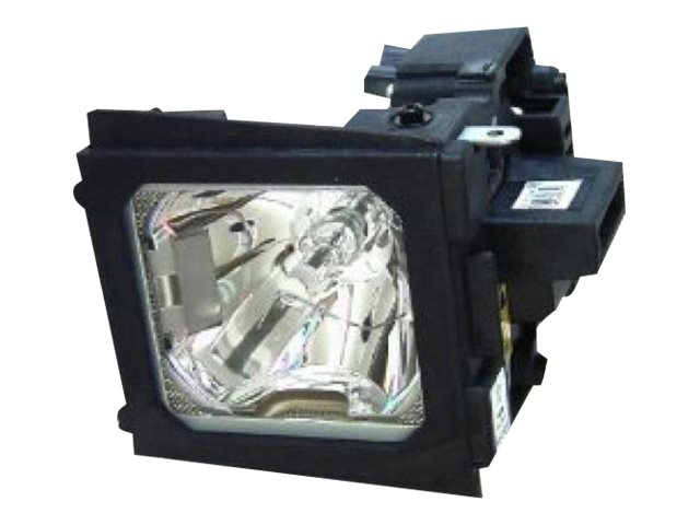Ereplacements Replacement Lamp for XG-C55, AN-C55LP-ER