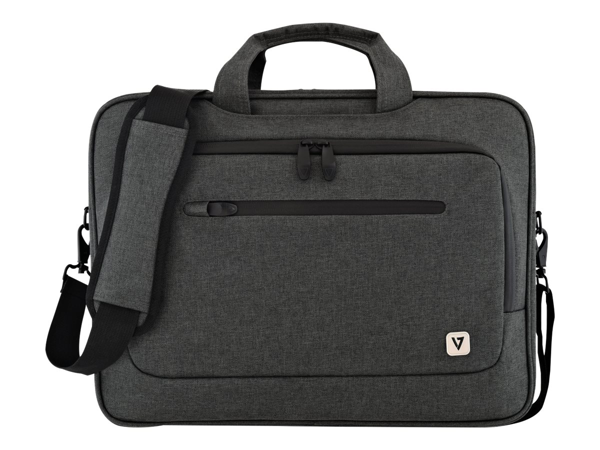 V7 Laptop Case 15.4 15.6, CTPX1-1N