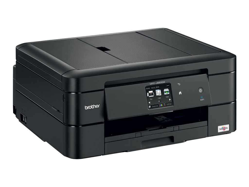 Brother MFC-J680DW Image 3