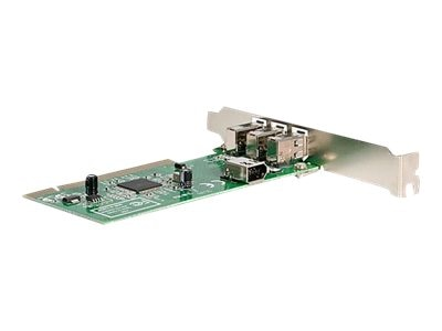 StarTech.com PCI1394MP Image 6