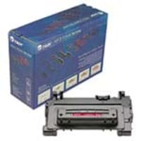 Troy Black MICR Toner Secure Cartridge for 4014, 4015 & 4515 Printers, 02-81300-001, 8706323, Toner and Imaging Components