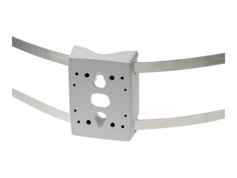 Axis 60-110mm Pole Mount
