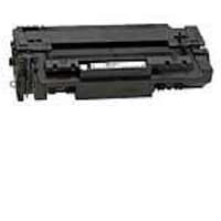 Tally Systems HP Black Toner Cartridge for HP LaserJet P3005 Printer, 99B-02043, 8722121, Toner and Imaging Components