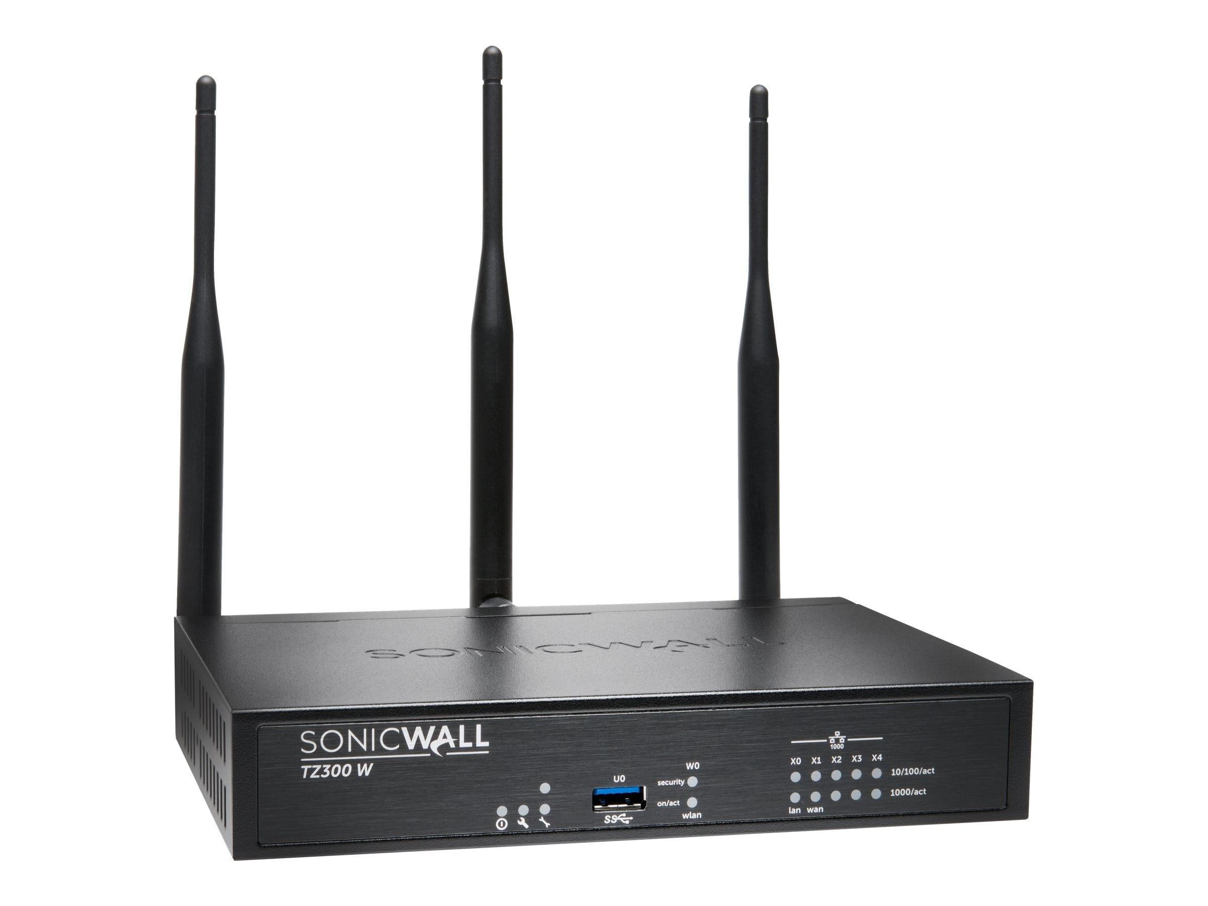 SonicWALL 01-SSC-0577 Image 3
