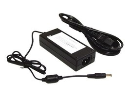 Ereplacements Laptop ac adapter for Toshiba Satellite 1400, 1800, 2400, 5200, A10, A105, A55, M30, M40, PA3083U-1ACA-ER, 9177574, AC Power Adapters (external)