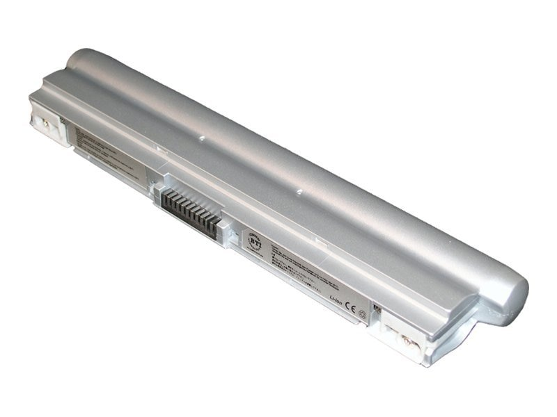 BTI Lithium Ion Battery, for Select P-Series Fujitsu LifeBooks, FJ-P50, 6365019, Batteries - Notebook