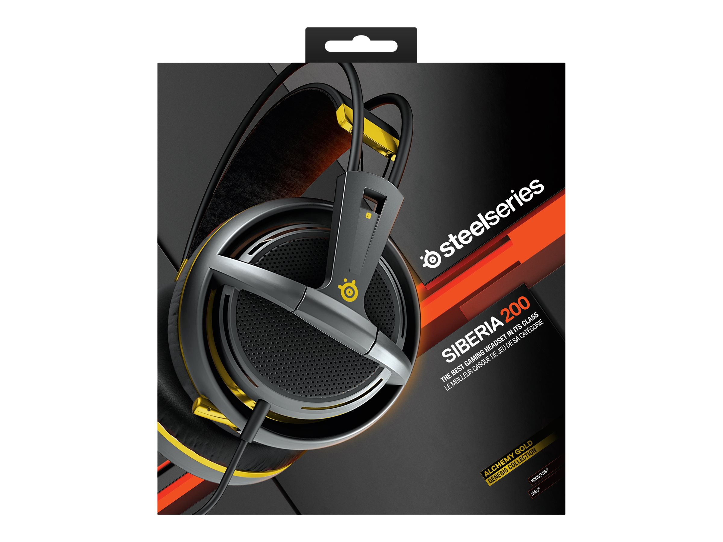 Steelseries 51134 Image 4
