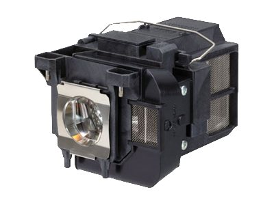 Epson Replacement Lamp for PowerLite 4650, 4750W, 4855WU, V13H010L77, 16173555, Projector Lamps