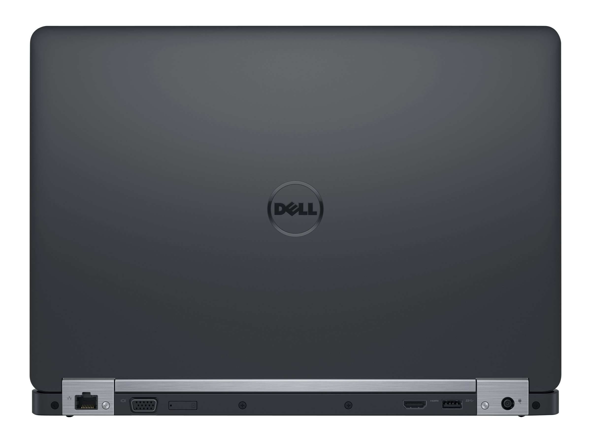 Dell Latitude E5470U Core i5-6300U 2.4GHz 8GB 500GB ac BT WC 4C 14 FHD W10P64, XTYK1