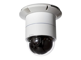D-Link Speed Dome IP Camera, 12X, DCS-6616, 13537747, Cameras - Security