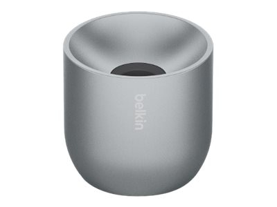 Belkin Stand for Apple Pencil, Gray