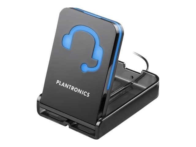 Plantronics Savi On Line Indicator