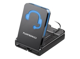 Plantronics Savi On Line Indicator, 80287-01, 10035522, Telephones - Consumer