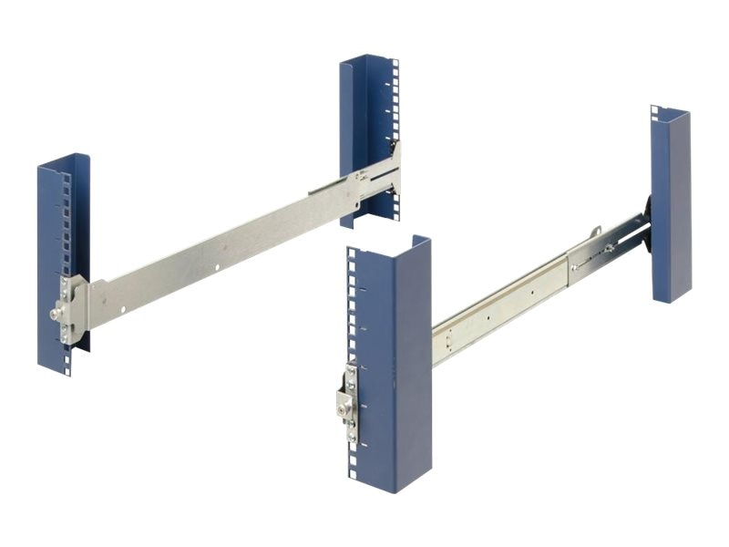 Innovation First T7600 5U Sliding Rail 4-Post