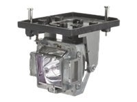NEC Replacement Lamp for NP40001 Projector